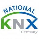 NATIONAL KNX